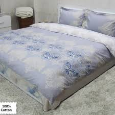 Full Size Duvet Covers Luxury Bedding Sets Queen Size Buy Online Beddingeu