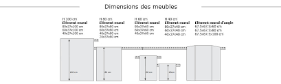 meuble cuisine mural meuble haut cuisine système metod ikea