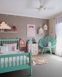 cute girls bedrooms interesting bedrooms for girls pictures best inspiration home