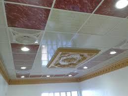 ceiling designs in nigeria pop modern plaster hall false ceiling design for nigeria buy hall