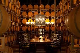raymond vineyard and cellar