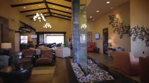 Luxury Rental Homes Tucson Az by Encantada Living At Riverside Crossing Tucson Luxury Apartment