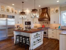 modern kitchen cabinet marvelous new kitchen cabinets interior
