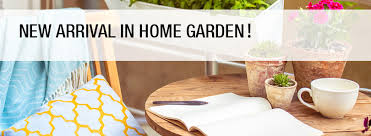Home Interior Products Online by Wholesale Home U0026 Garden U2013 Buy Cheap Home U0026 Garden Online From Home