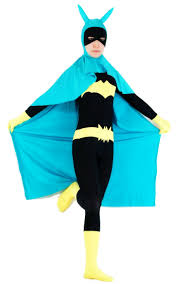 cheap zentai batman find zentai batman deals on line at alibaba com