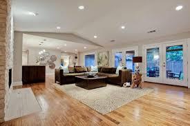 roy project nortex custom hardwood floors modern living