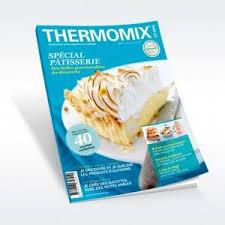livre cuisine rapide thermomix pdf magazine thermomix et moi pdf yummix recette