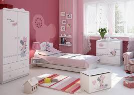 funvit com schlafzimmer weiß mintgrün