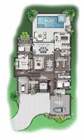 100 home design story game a new way to play toca boca a