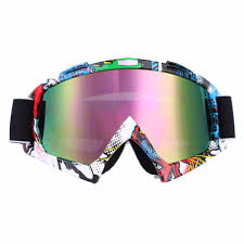 pink motocross goggles compare prices on tinted dirt bike goggles online shopping buy
