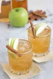 best 25 moonshine cocktails ideas on moonshine drink