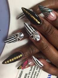 best 25 exotic nail designs ideas on pinterest bright summer