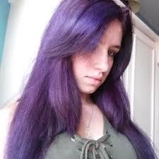 Light Brown Dye Light Brown Hair Dye Turned Dark Forums Haircrazy Com