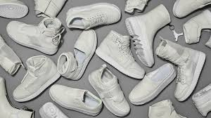 the nike 1 reimagined air force 1 womens and air jordan 1 womens