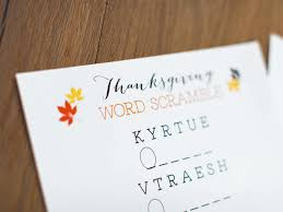 thanksgiving word search free thanksgiving templates 31 gift tags cards crafts u0026 more hgtv