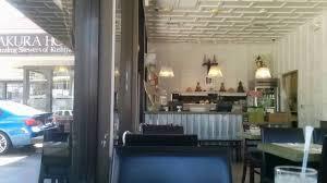 celadon thai kitchen in los angeles on washington blvd youtube