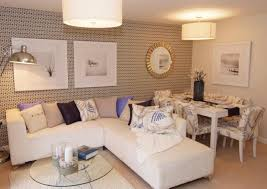 david wilson homes nugent at farndon fields watson avenue