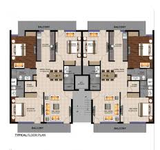 floor plan creator online free uncategorized great apartment design online 3d interior design