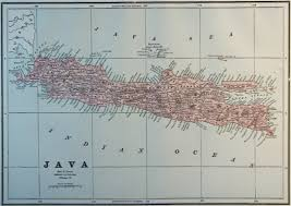 Map Java Map Of Java 1893