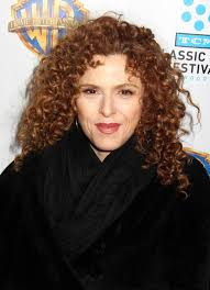 bernadette hairstyle how to 18 best maybe hair images on pinterest curly hair hair cut and