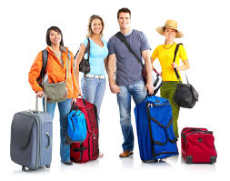 What is a student travel insurance
