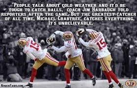 Packers 49ers Meme - 49ers jim harbaugh talks 49ers packers game