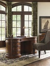 Lexington Furniture Desk Laredo Leg Desk Lexington Home Brands Home Office Pinterest