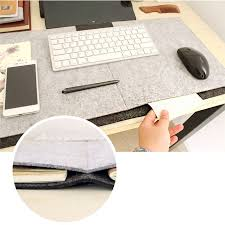 souris bureau mode durable tapis de bureau d ordinateur moderne table sentait