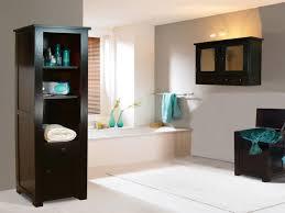 bathrooms design dunlap double towel bar chrome bathroom height