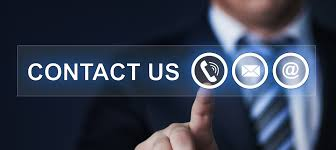 Contact Us Contact Us Marketing Alliance Group