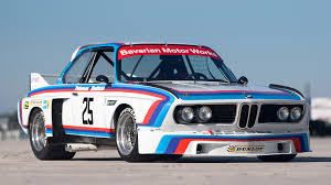 bmw race cars 1975 bmw 3 0 csl race car wallpapers u0026 hd images wsupercars