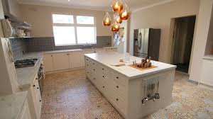 Selling House by Granite Transformations Selling Houses Australia Granite