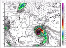 endrtimes hurricane irma remains potential threat to the east