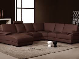 Cheap Couches For Sale Sofas Center Buyal Sofa Individual Piecesbuy Las Vegasbuy