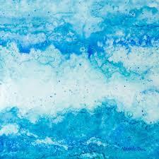 surf u0027 watercolor painting k colette