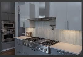 modern design of stainless steel backsplash u2013 univind com
