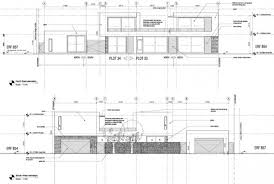 Modern House Plans South Africa Architecture House Plans South Africa House Plan