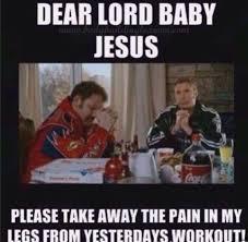 Baby Jesus Meme - best 25 baby jesus meme ideas on pinterest will ferrell old
