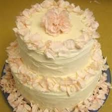 wedding cake frosting wedding cake frosting recipe allrecipes