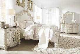 ashley furniture north shore bedroom set price bedroom ashley bedroom furniture new bedroom furniture sets