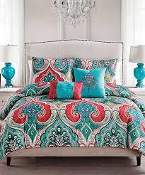25 best coral bedspread ideas on pinterest coral dorm college teal