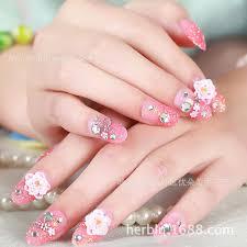 online get cheap nails bride aliexpress com alibaba group