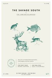 best 25 graphic design invitation ideas on pinterest graphic