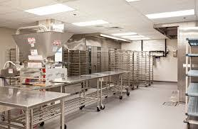 Commercial Kitchen Flooring by Commercial Kitchen Flooring Online Flooring Shop From Meadee