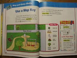 globe and maps worksheet worksheets knee in grace