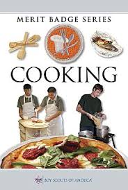 cooking merit badge worksheet answers cooking merit badge 2016 requirements