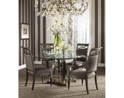 Dining Table For Small Space Dining Room Stunning Small Dining Room Table And Chairs Narrow