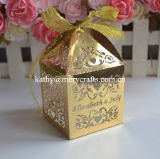 Indian Wedding Gift Indian Wedding Door Gift Pictures Images U0026 Photos A Large Number