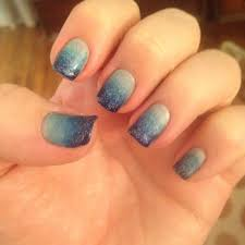 sunshine nail salon 25 photos u0026 19 reviews nail salons 4220