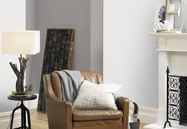 decorating with grey u2013 elegant and contemporary crown paints